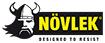 Novlek