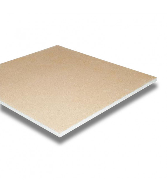 placosol pps 13 1950x560 plaque de pl tre pour sol plaque de pl tre isolation plaques de. Black Bedroom Furniture Sets. Home Design Ideas
