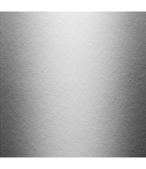 Bardage HardiePanel SMOOTH Blanc Artic - 3.05mx1.22m – Ep = 8mm