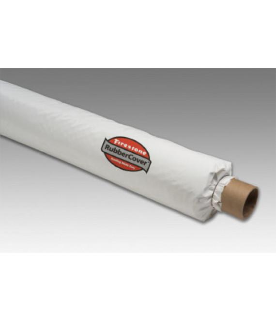 Membrane Firestone RubberCover EPDM Larg = 4570mm – Lg = 7.62m – Surface = 34.82m² Ref W56RC41525
