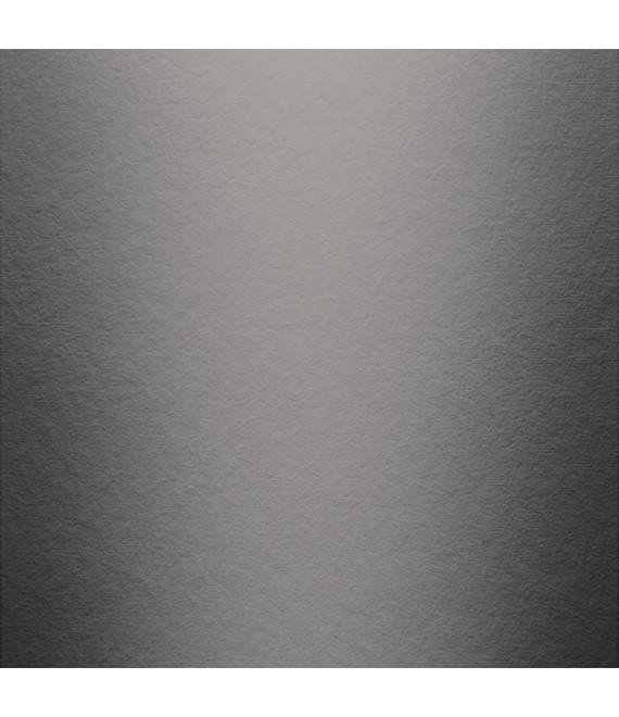 Bardage HardiePanel SMOOTH Gris Perle - 3.05mx1.22m – Ep = 8mm