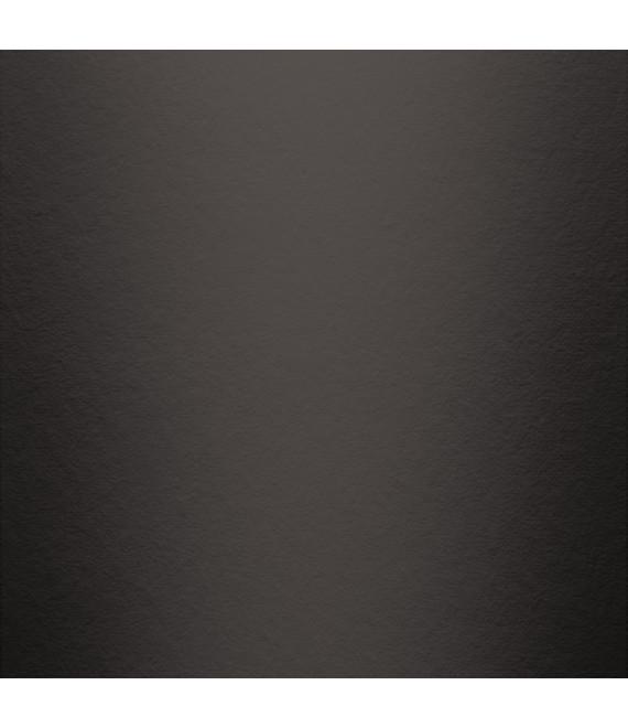 Bardage HardiePanel SMOOTH Noir Expresso - 3.05mx1.22m – Ep = 8mm