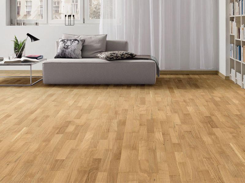 parquet contrecoll ch ne permadur 3000 hdf ch ne favorit l 39 anglaise 12 x 180 x 2200 mm. Black Bedroom Furniture Sets. Home Design Ideas