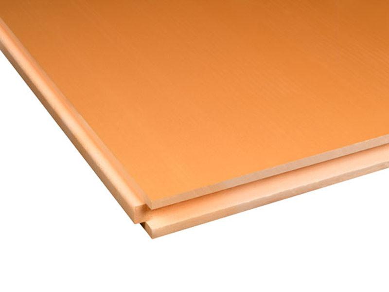 polystyr ne extrud efyos topox xps cw 2500x600x 60 mm r colis 7 px pal de 12 colis. Black Bedroom Furniture Sets. Home Design Ideas