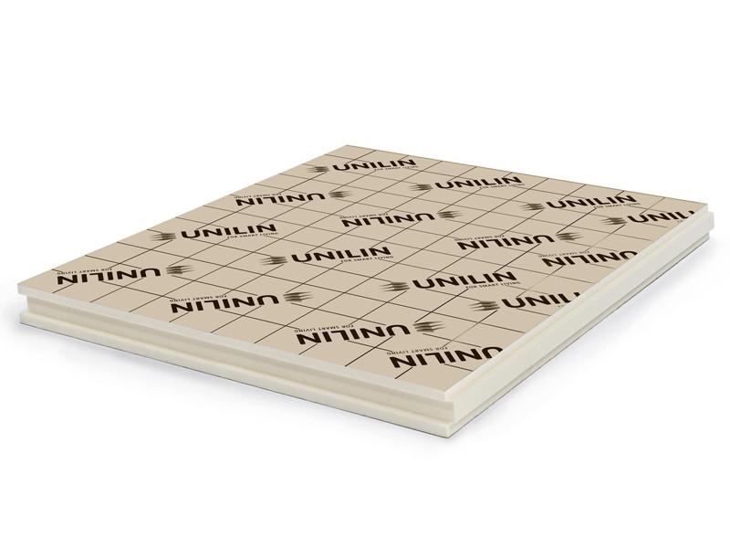 plaque isolante utherm floor p 110mm 1100mm x. Black Bedroom Furniture Sets. Home Design Ideas