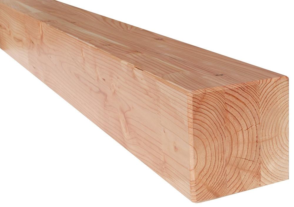 contrecoll douglas 200x200mm lg trait classe 2 douglas bois contrecoll. Black Bedroom Furniture Sets. Home Design Ideas