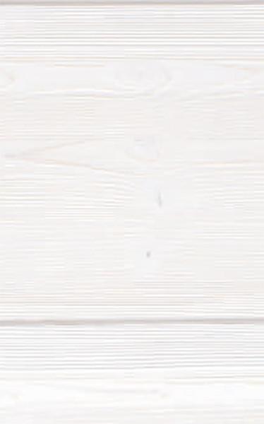 lambris sapin du nord l gie microchanfrein bross kinna blanc polaire rullier bois