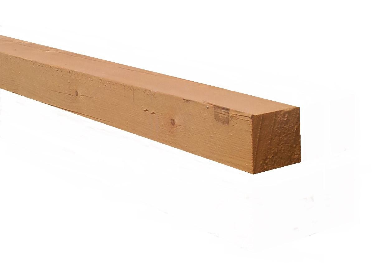 liteau sapin pic a 32x32mm lg trait classe 2 liteau bois de couverture. Black Bedroom Furniture Sets. Home Design Ideas