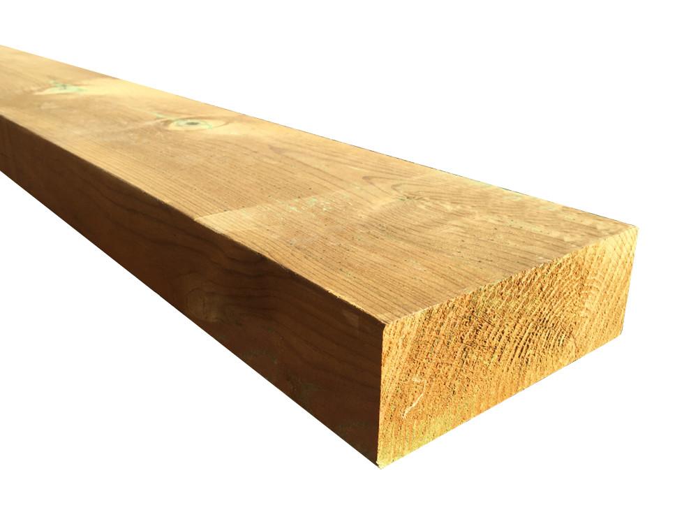 chevron en pin trait classe 4 rullier bois. Black Bedroom Furniture Sets. Home Design Ideas