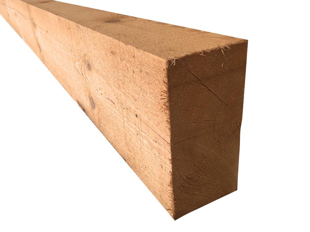 pi ce de bois sapin pic a 100x250mm lg de rullier bois. Black Bedroom Furniture Sets. Home Design Ideas