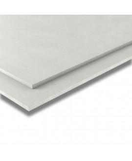 Plaque de plâtre pour le sol FERMACELL 20mm - 1500 x 500mm