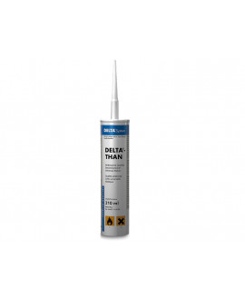 DOERKEN DELTA®-THAN COLLE - CARTOUCHE DE 310 ML