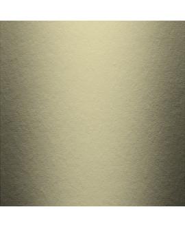 Bardage HardiePanel SMOOTH Sable Clair - 3.05mx1.22m – Ep = 8mm