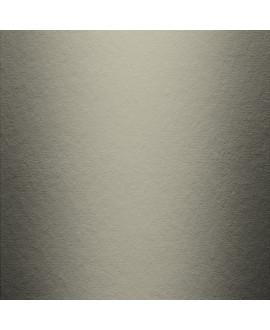 Bardage HardiePanel SMOOTH Pierre des Champs - 3.05mx1.22m – Ep = 8mm