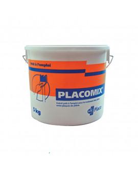 Placomix® 5 Kg 35 S - Seau de 3L.