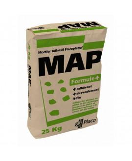 MAP® - Sac de 25 KG FORMULE +