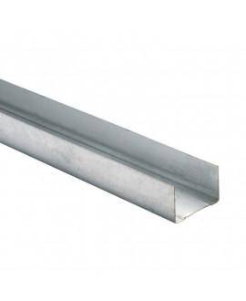 Rail Stil® R 36/300 - Botte de 10