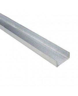 Rail Stil® R 70/300 - Botte de 10