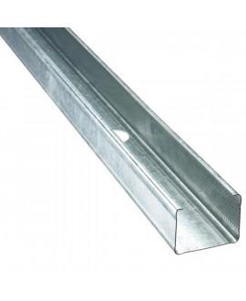Rail Stil® R 48/300 - Botte de 10
