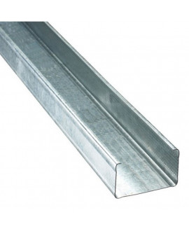 Rail Stil® R 90/300 - Botte de 10