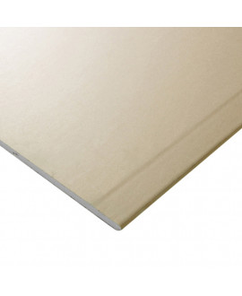 PLACO Plaque Standard BA6 3000x1200