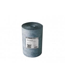 DOERKEN DELTA®-PROTEKT - RLX DE 0,25MX25M (6,25M²)