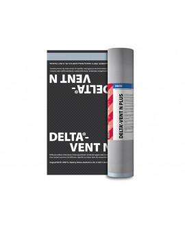 DOERKEN DELTA®-VENT N - RLX DE 3MX100M