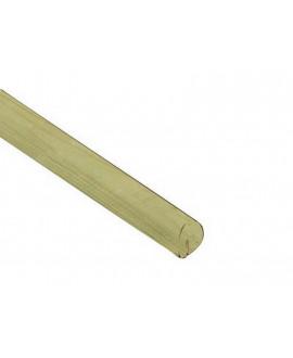 Cloture Domaine Portillon Simple Larg 100mm X Long 2 10m