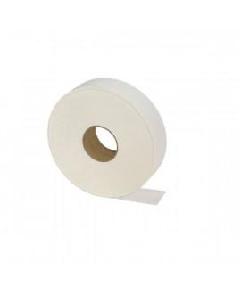 Bande à joint papier - Rlx de 150M