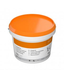 Enduit de lissage FERMACELL pour plaques fibres-gypse - Seau de 10 L.