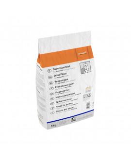 Enduit pour joint FERMACELL pour plaques fibres-gypse - Sac de 5 kg