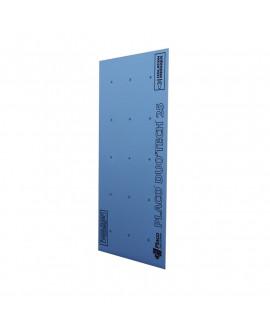 Placoplatre® Duo Tech 19 3000x900