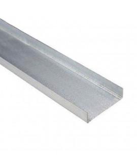 Rail Stil® R 100/300 - Botte de 10