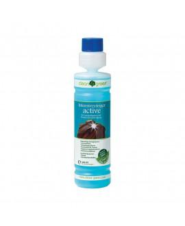 Nettoyant sol stratifié clean&green active