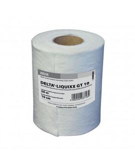 DOERKEN  DELTA®- GEOTEXTILE LIQUIXX GT 10 - RLX DE 0,10MX20M