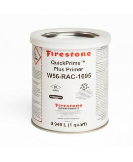 RUBBERCOVER QUICKPRIME PLUS - Bidon de 0.95 L (Cons.1Bidon/20 ml joint) - Ref W56RAC1695