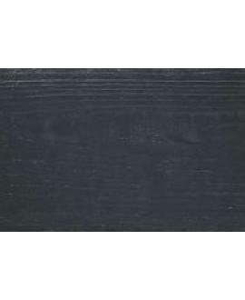 Bardage NELIO épicéa couleur traité CL3A Gris anthracite 21x125 mm - Lg = en 4.20m