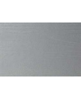 Bardage NELIO épicéa couleur traité CL3A Gris lumière 21x125 mm - Lg = en 4.20m