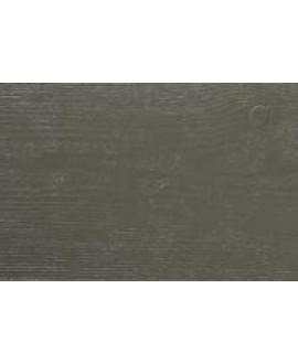 Bardage NELIO épicéa couleur traité CL3A Brun terre 21x125 mm - Lg = en 4.20m