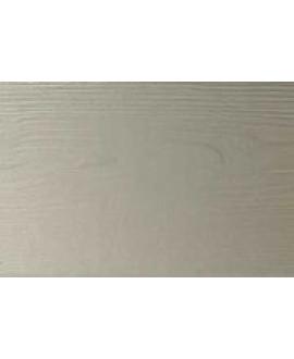 Bardage NELIO épicéa couleur traité CL3A Ivoire 21x125 mm - Lg = en 4.20m