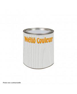 NELIO Peinture Blanc Pur 1L