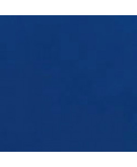 Panneau KERROCK DEEP BLUE 703 UNI - 3,60X0,76X12