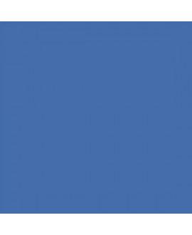 Panneau KERROCK MIDNIGHT SKY 710 UNI - 3,60X0,76X12