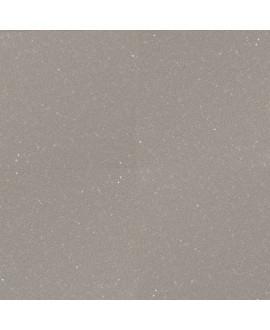 Panneau KERROCK PLATINIUM 1071 GRANIT - 3,60X0,76X12