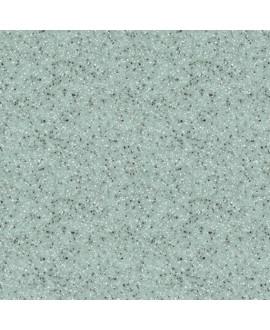Panneau KERROCK AQUAMARINE 6091 GRANIT - 3,60X0,76X12