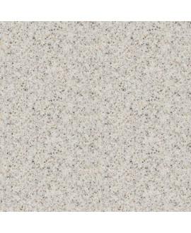 Panneau KERROCK HIDDENITE 5092 GRANIT - 3,60X0,76X12