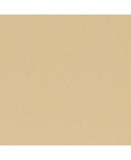 Panneau KERROCK BOEHMITE 5192 GRANIT - 3,60X0,76X12