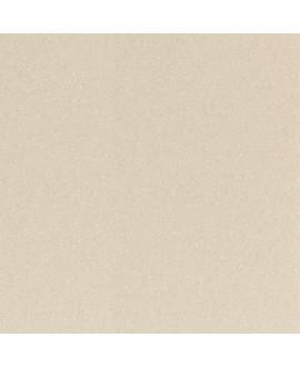Panneau KERROCK CRYOLITE 5196 GRANIT - 3,60X0,76X12