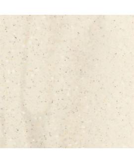 Panneau KERROCK ACHONDRITE 5078 MARBLE - 3,60X0,76X12