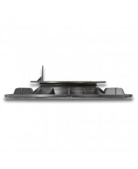 Plot Terrasse réglable 20/30 mm JOUPLAST pour lambourde bois